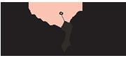 Amma Dula Akademie Logo